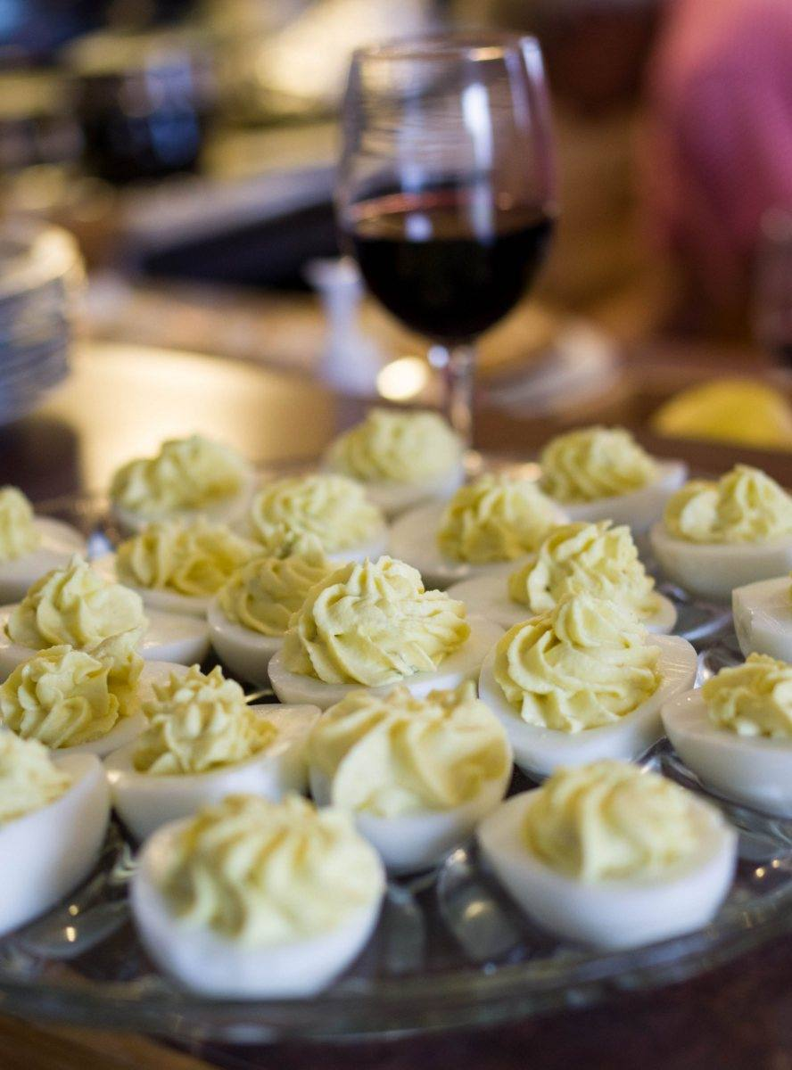 Deviled-Eggs-1-scaled