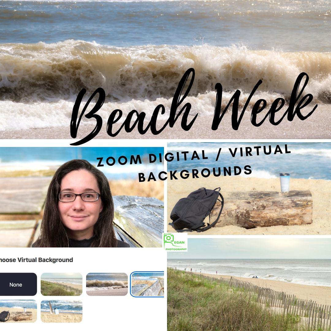 Beach-Week-Zoom-Virtual-Digital-Background-Etsy-Listing-Cover-2