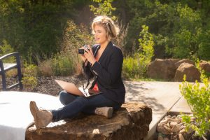 learn photography online workshops classes photo tutoring